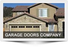 Subcon Garage Doors Edwardsville Illinois Troy Glen