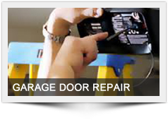 Subcon Garage Door Repair